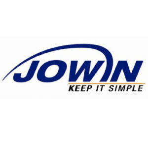 Jowin ApS